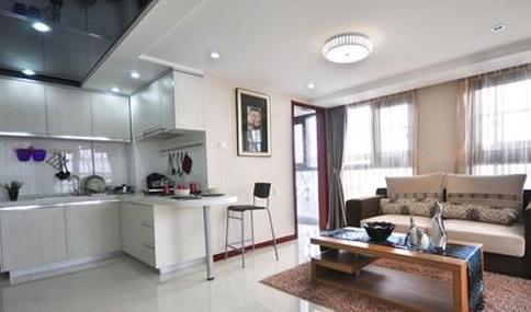 保定室内装饰工程怎么做预算?